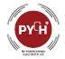PYCH International Electronics